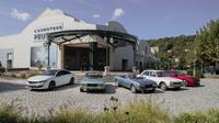 Museum Peugeot (Ist)