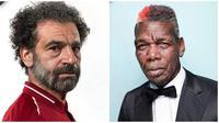 Editan Foto Bintang Sepak Bola Dunia Jadi Tua Ini Bikin Pangling (sumber:Instagram/433)