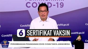 TV Vaksin