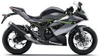 Kawasaki Ninja 250SL 2018 (ist)