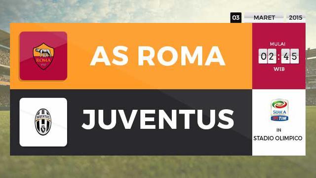 Logo As Roma Kepala Serigala As Roma News Forum