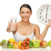 Ternyata 3 minuman harian ini bisa membuat tubuhmu langsing, loh!