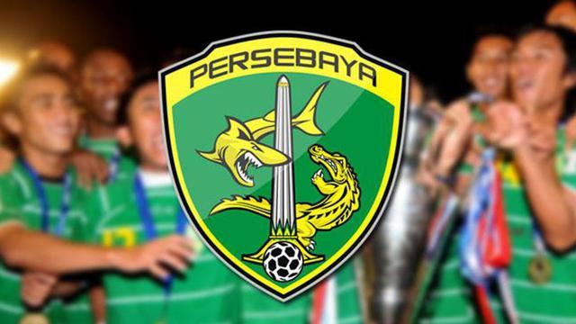 Klub Internal Bergerak Persebaya Tunggu Calon Investor Indonesia