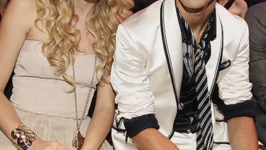 10 Pemuda Tampan Mantan Taylor Swift Photo Fimela Com