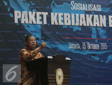 20151015-Sosialisasikan-Paket-Kebijakan-Ekonomi-jilid-IV-Jakarta-Darmin-Nasution