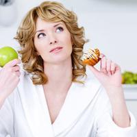 Memperoleh tubuh yang sehat dengan memilih makanan dengan tepat, hingga memperhatikan kadar GGL (Gula Garam Lemak) dalam makanan Anda.