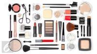 Ingin merias wajah secantik Jennifer Lawrence? Yuk kita intip tutorial makeup dari Shirleen T berikut ini. (Foto: Istockphoto)