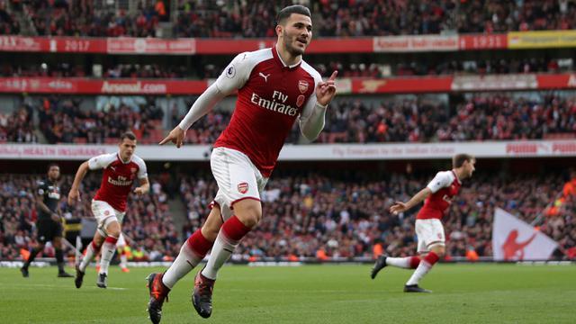 Arsenal, Pemain Gaji Tinggi