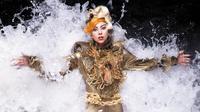 Lady Gaga (gagadaily)