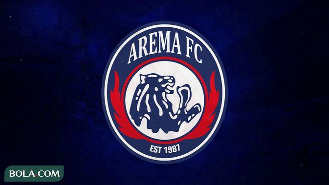 _Ilustrasi_Logo