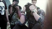 Adegan di Videoklip Yang Terlupakan