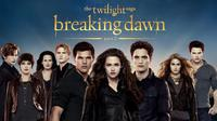 Banyak hal yang terjadi setelah seri terakhir The Twilight Saga rilis di bioskop dua tahun lalu. Apa saja?