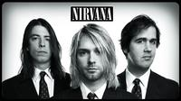 Nirvana (Rollingstone.com)