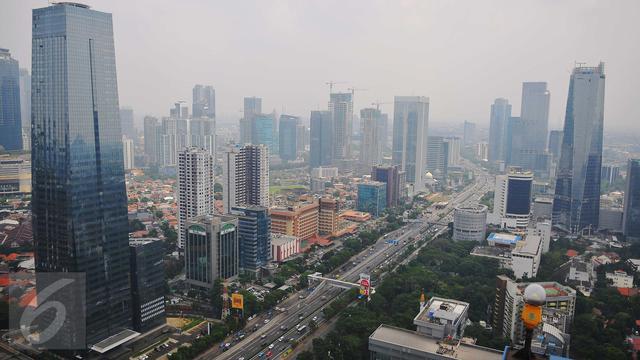 20161107-Ekonomi-RI-Jakarta-AY