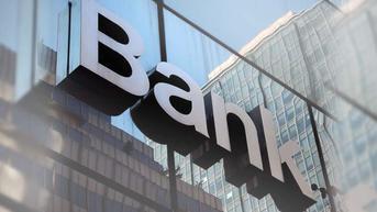 Survei BI: Permintaan Kredit Naik Tapi Masih untuk Konsumsi
