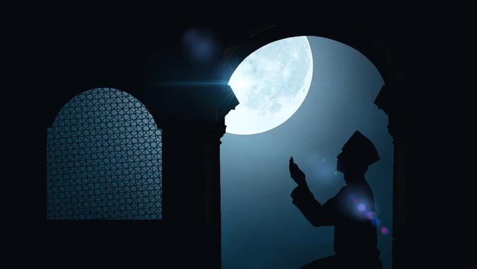 Dampak Puasa Ramadan untuk Kesehatan Jiwa