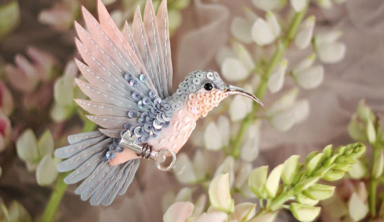 7800 Gambar Kolase Burung Hantu Yang Cantik Terbaru
