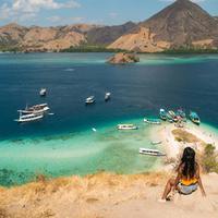 Bagi yang ingin merencanakan trip ke Labuan Bajo selama 3 hari 2 malam, itinerary berikut bisa menjadi panduanmu.
