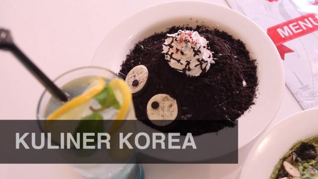 Dengan tampilan dan topping yang menarik, hidangan ini pasti menggugah selera anda.