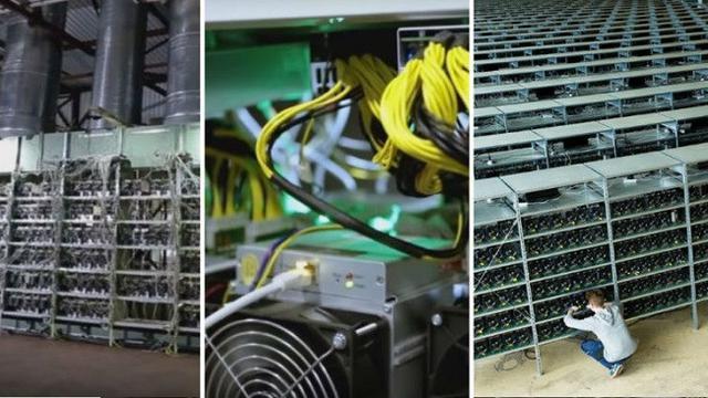 dasar dasar forex jual beli mesin bitcoin