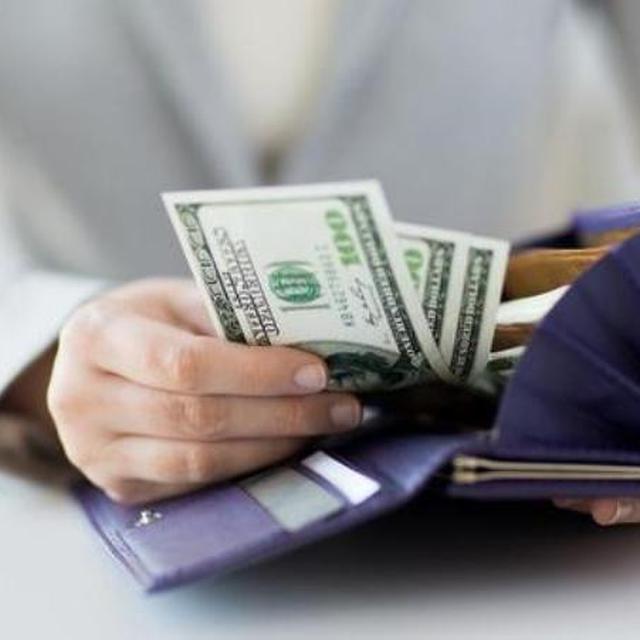 ingin cepat kaya tanpa mahar
