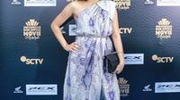 Indonesian Box Office Movie Awards 2019 (Adrian Putra/Fimela.com)
