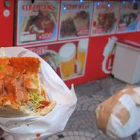 Kebab Jepang. foto: the-dailyjapan.com
