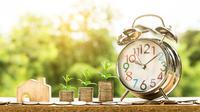 Perlu strategi khusus dalam mengelola keuangan saat Ramadan dan menyambut Lebaran