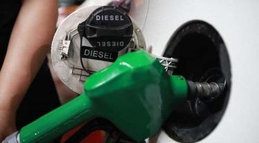 Seperti dilansir Hyundai Indonesia, adanya penyesuaian pelumas dikarenakan beban kerja mesin diesel lebih ekstrem berkat pengaturan rasio kompresi yang tinggi.