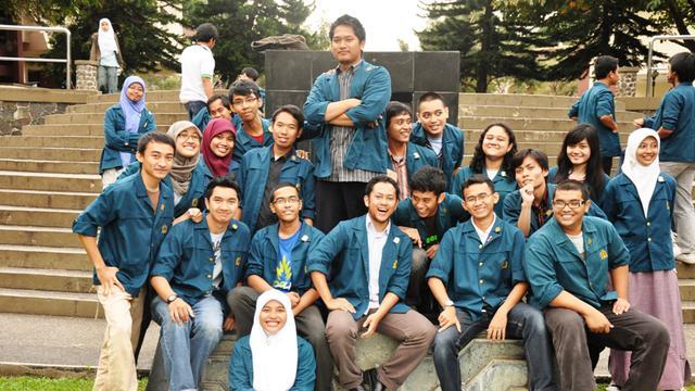 7 Jurusan Kuliah Paling Sulit Di Indonesia Citizen6 Liputan6com