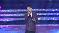 Pop Academy Top 9 Group 1 Result Show Tayang Jumat (4/12/2020) pukul 21.00 WIB live di Indosiar