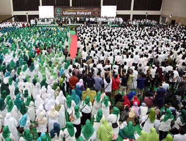 20161112-Umat-Muslim-Jakarta-JT