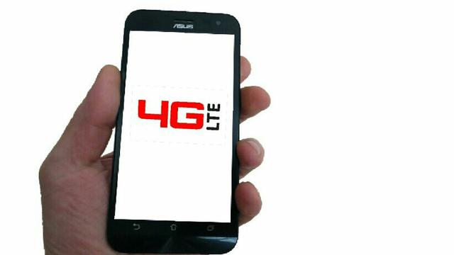 2 Cara Mengunci Jaringan 4G pada Smartphone Android - Tekno Liputan6 com