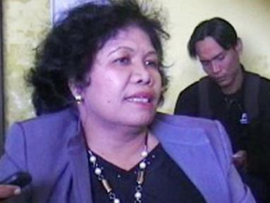 Citizen6, Bali: Kurator ini melaporkan Polda karena dinilai tidak mampu menangani kasus Money Laundry yang dilakukan oleh PT Bali Counsultant Life Insurance. (Pengirim: Dewa Darmada)