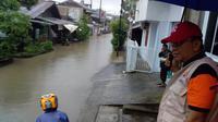 Banjir di Manado (Liputan6.com/Yoseph Ikanubun)