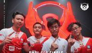 Bigetron RA keluar sebagai juara turnamen PUBG Mobile PMPM SEA Finals Season 2. (Dok. Instagram/Bigetron Esports)