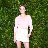 Chanel sambut Oscar 2019 dengan mengundang sejumlah artis ternama, seperti Margot Robbie, Liam Hemsworth, hingga Kristen Steward (Foto: Chanel)