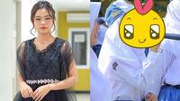 6 Potret Lawas Rara LIDA, Penampilannya Bikin Pangling (Sumber: Instagram/lida_rara06)