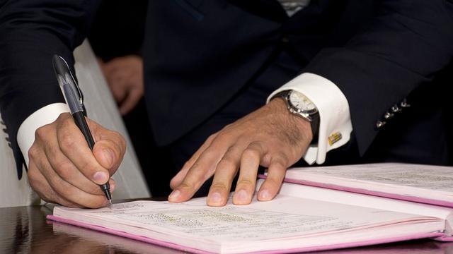Cara Mudah Buat Surat Perjanjian Sewa Rumah Properti