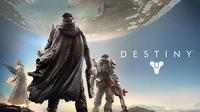 Destiny (gamespot.com)