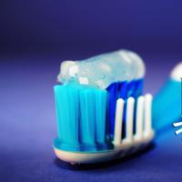 Berani coba lima varian rasa pasta gigi yang unik banget ini? (Sumber Foto: Pexel)