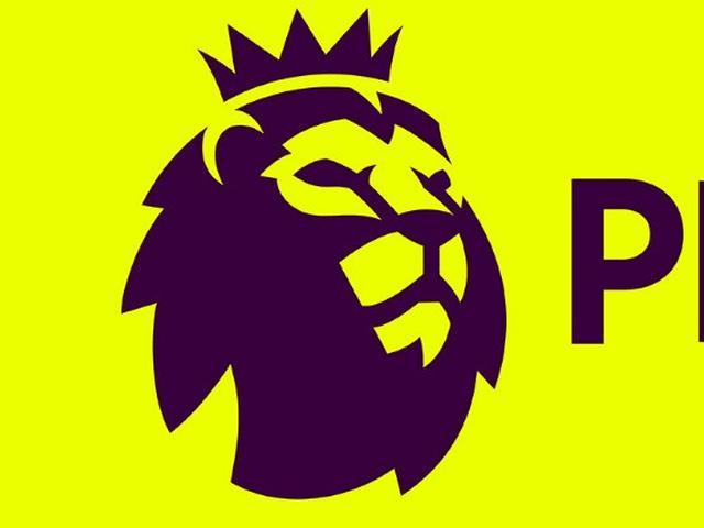 Hasil Pertandingan Liga Inggris Mu Pesta Gol Arsenal Tumbang Inggris Bola Com