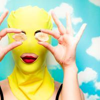 Ilustrasi Face Mask | unsplash.com/@weiding22