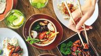 Resep Masakan Cina  (sumber: Pixabay)