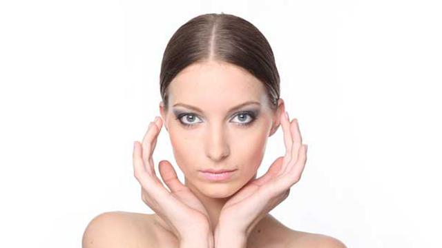 Manfaat Garam Untuk Kulit Rambut Dan Gigi Fashion Beauty