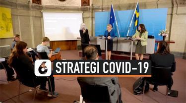 thumbnail herd immunity swedia