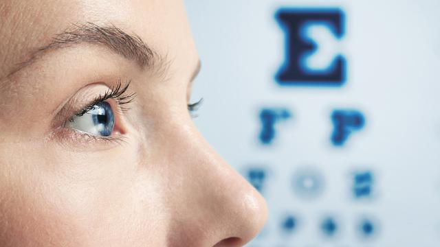 6 Tips Menjaga Kesehatan Mata di Tengah Situasi Pandemi - Health  Liputan6.com