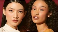 Lipstik 2 in 1. (Foto: Dok. Dear Me Beauty)