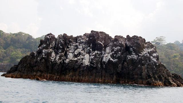 Semenanjung Ujung Kulon