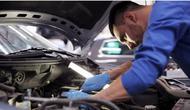 Libur lebaran telah usai. Bagi Anda yang mudik dengan kendaraan pribadi, seperti mobil, sudah waktunya untuk mengecek berbagai komponen yang ada.